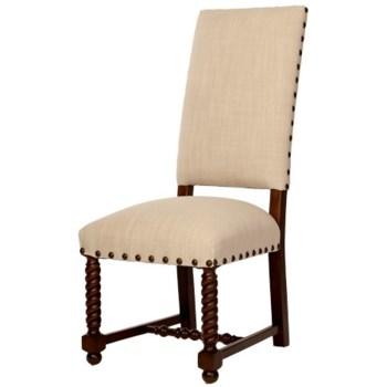 Devereaux Petite Side Chair