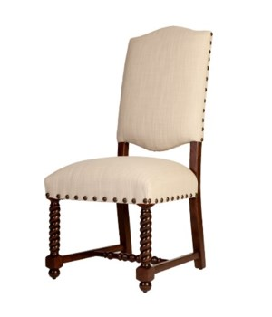Devereaux Side Chair