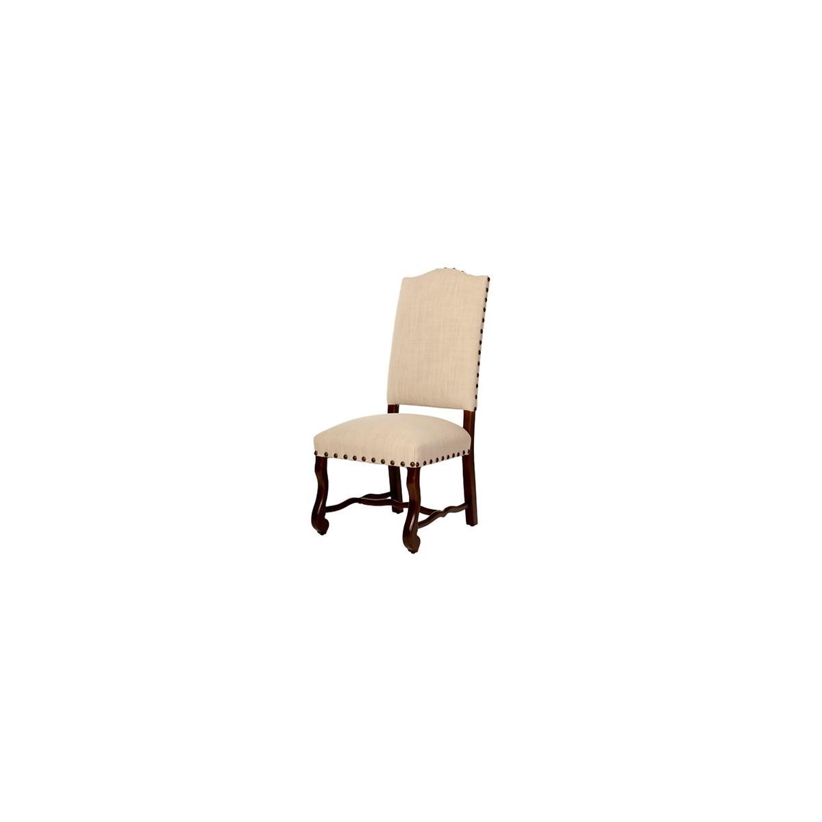 Emerson Side Chair