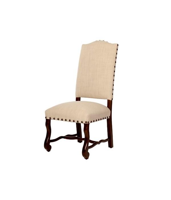 Emerson Petite Side Chair