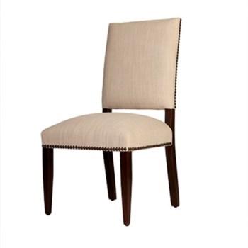 Finley Petite Side Chair