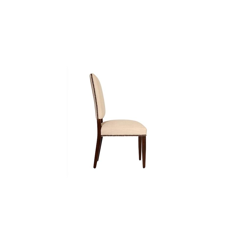 Finley Side Chair