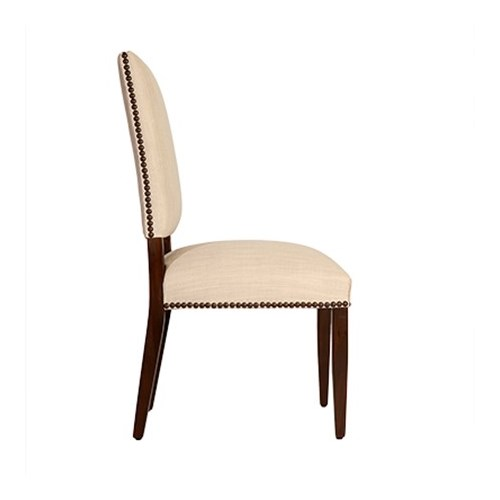 Finley Petite Side Chair