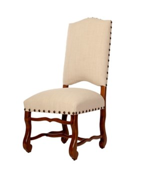 Grand Legacy Side Chair