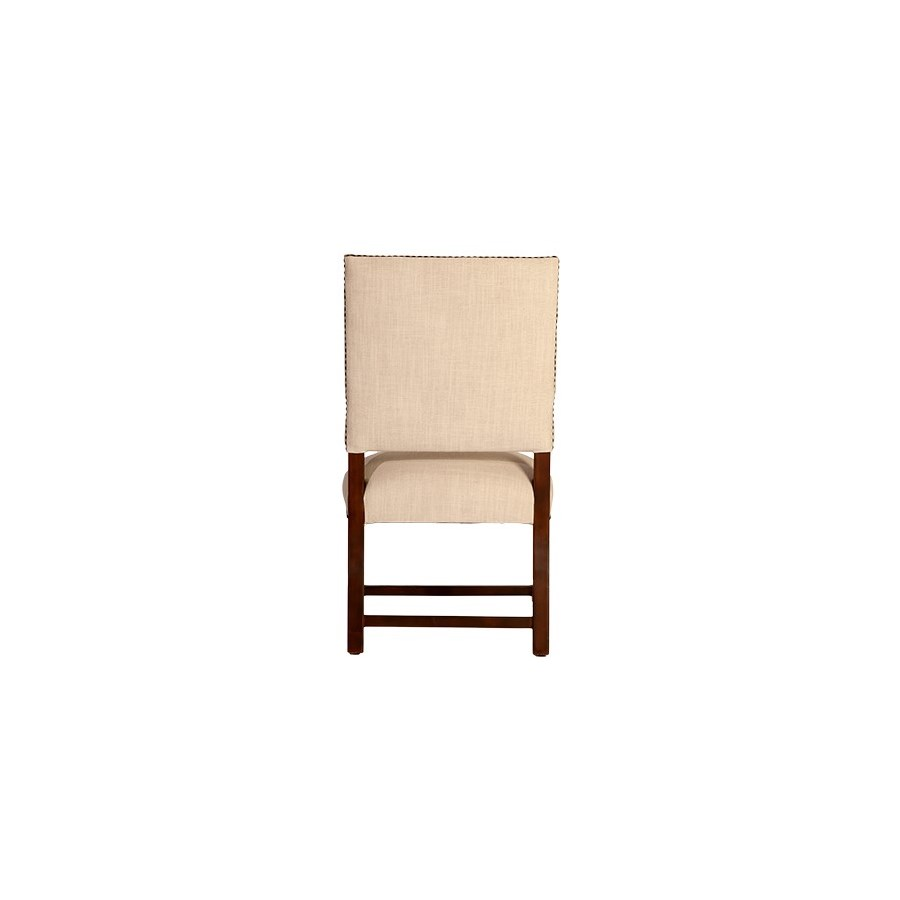 Hampton Arm Chair