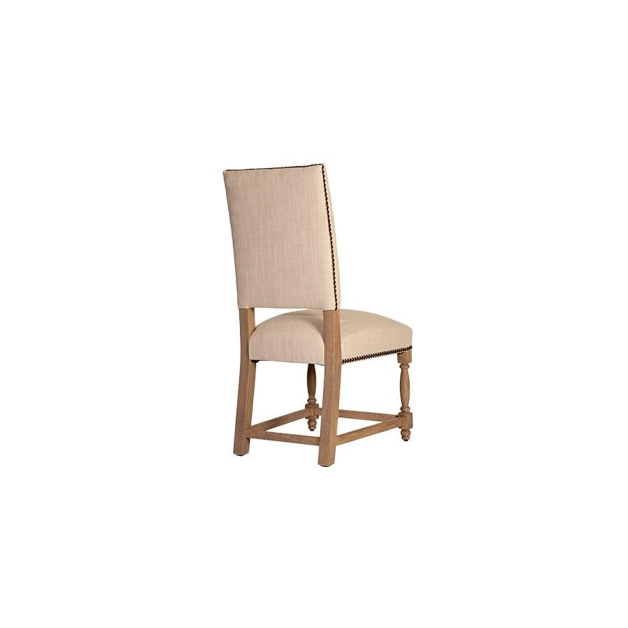 Hampton Petite Side Chair