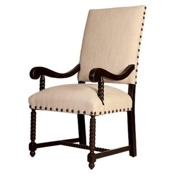 Harvest Arm Chair