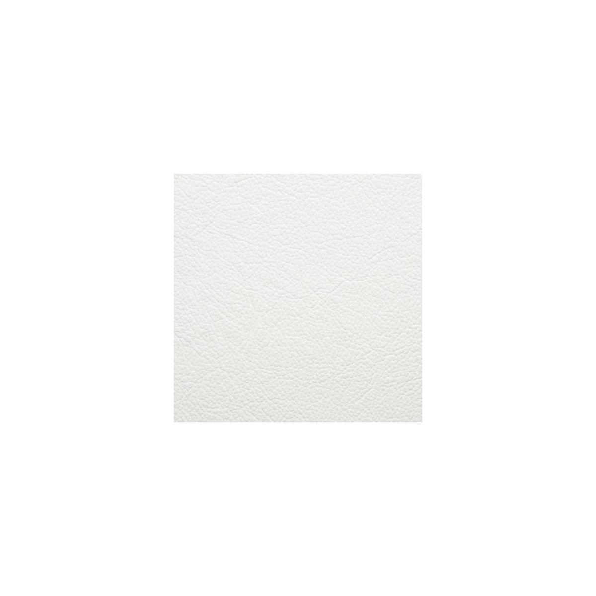 1407 Chalk