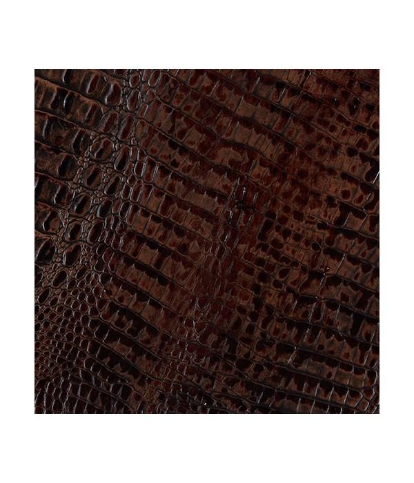 Rusty Nail Croc