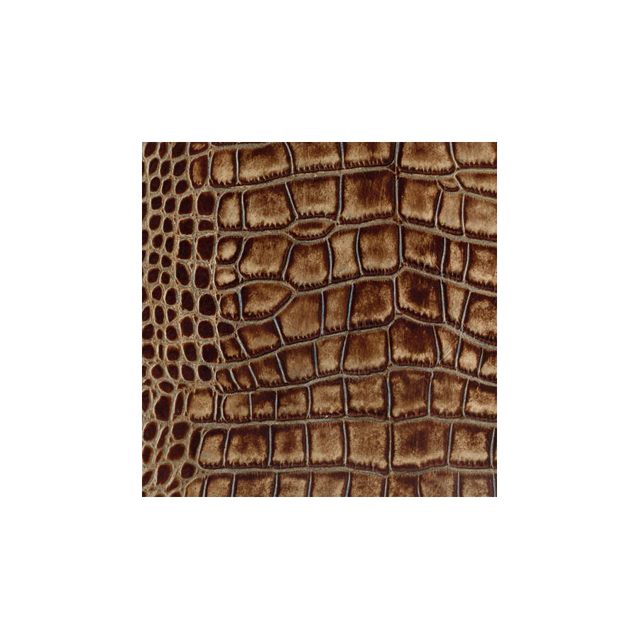 Tuscan Chocolate Croc