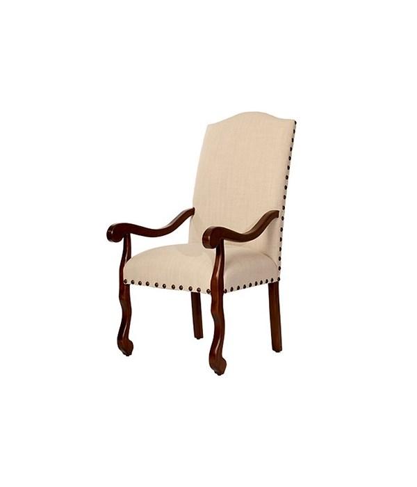 Legacy Arm Chair
