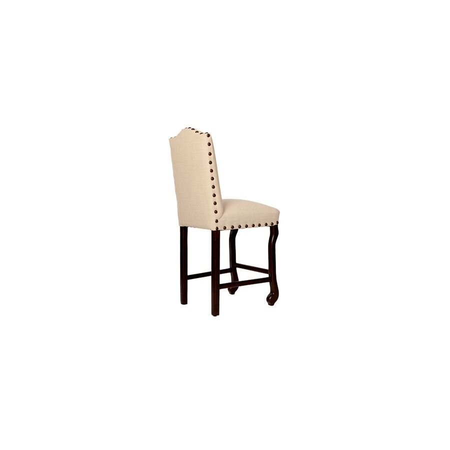 """Legacy Counterstool (26"""")"""