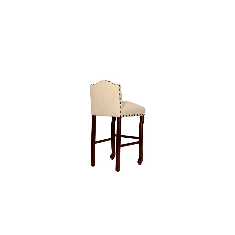"""Legacy LowBack Counterstool (26"""")"""