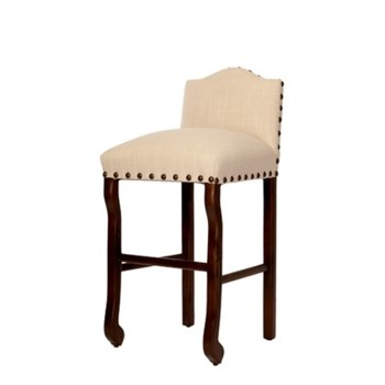 "Legacy LowBack Counterstool (26"")"