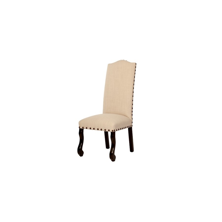 Legacy Petite Side Chair