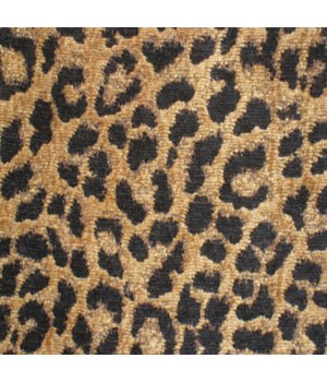 Leopardo Gold