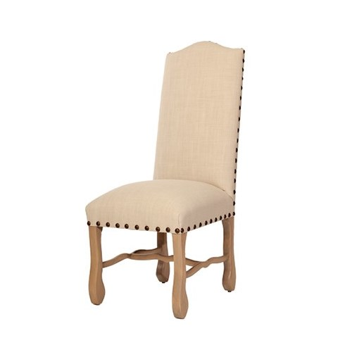 Lisette Petite Side Chair