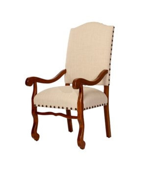 Logan Arm Chair