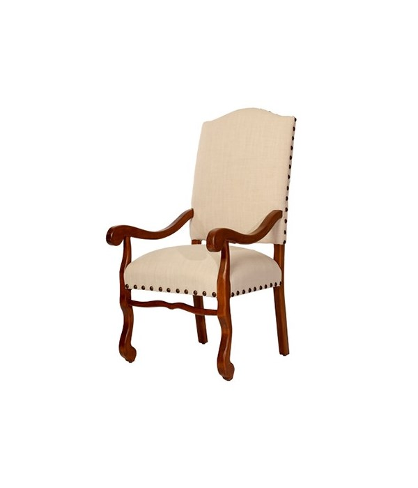 Logan Arm Chair