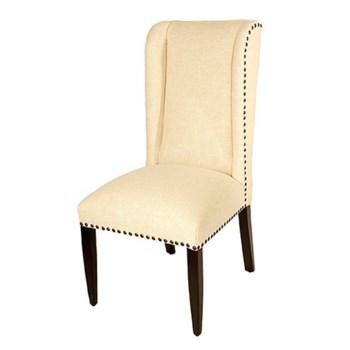Manhattan Side Chair