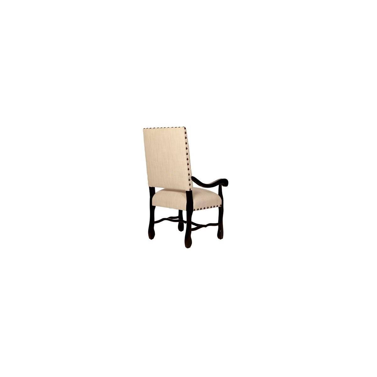 Marbella Arm Chair