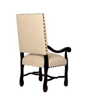 Marbella Arm Chair
