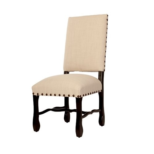 Marbella Side Chair