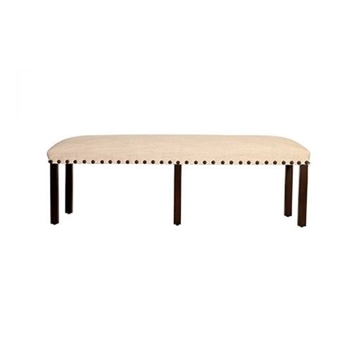 """Marty 60"""" Bench"""