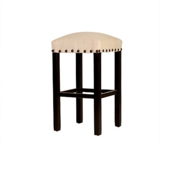 "Marty Backless Barstool (30"")"