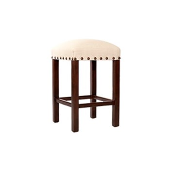 "Marty Backless Counterstool (26"")"