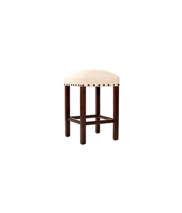 Marty Backless Counterstool (26)