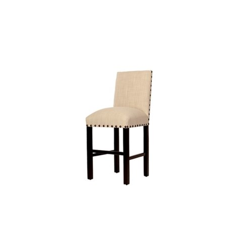 "Marty Counterstool (26"")"