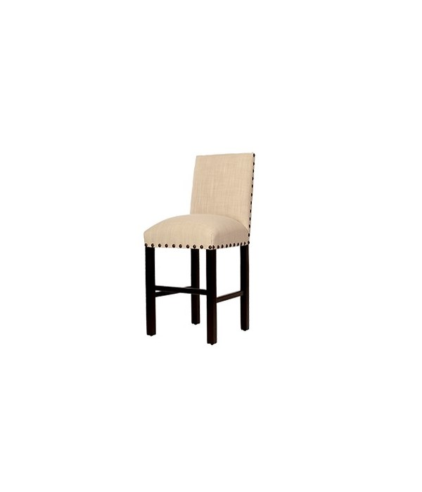 Marty Counterstool (26)