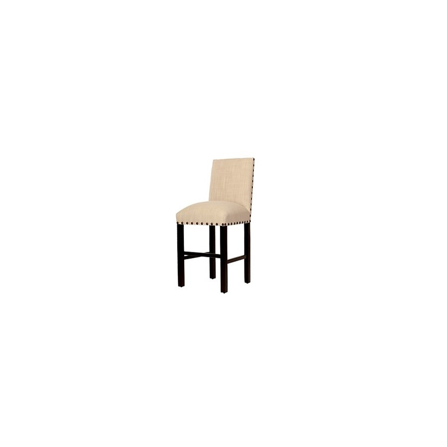 """Marty Counterstool (26"""")"""