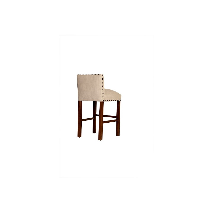 "Marty LowBack Counterstool (26"")"