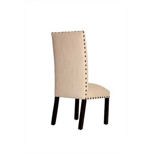 Marty Petite Side Chair