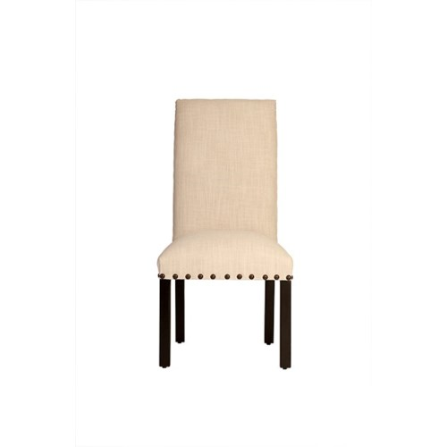 Marty Side Chair