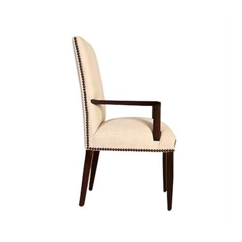 Metro Arm Chair