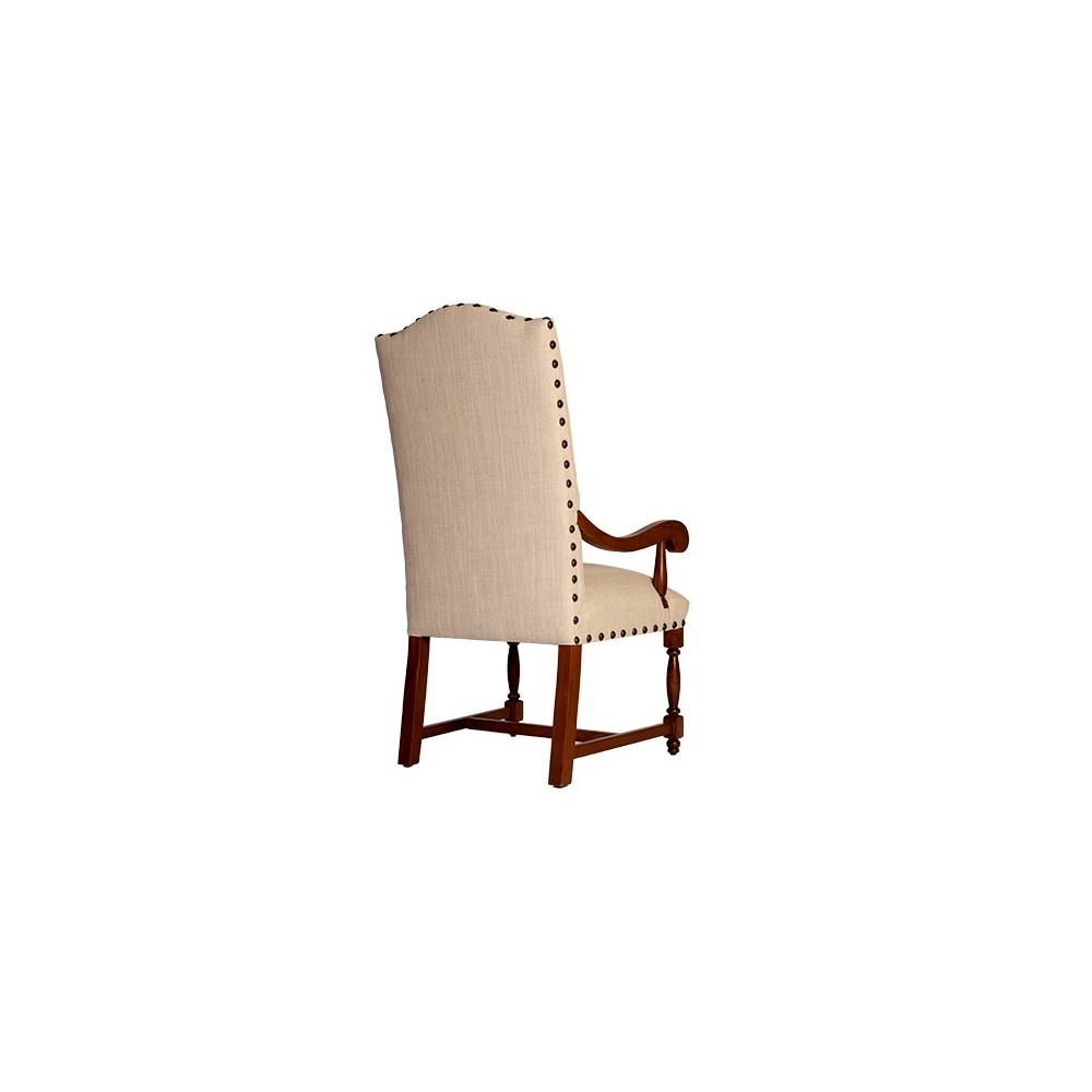 Normandy Arm Chair