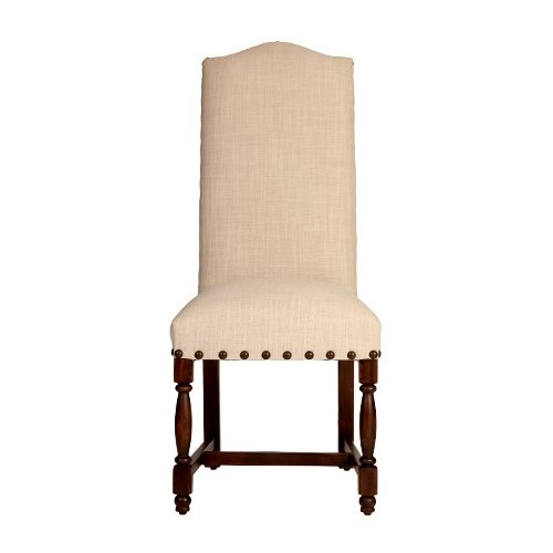 Normandy Petite Side Chair