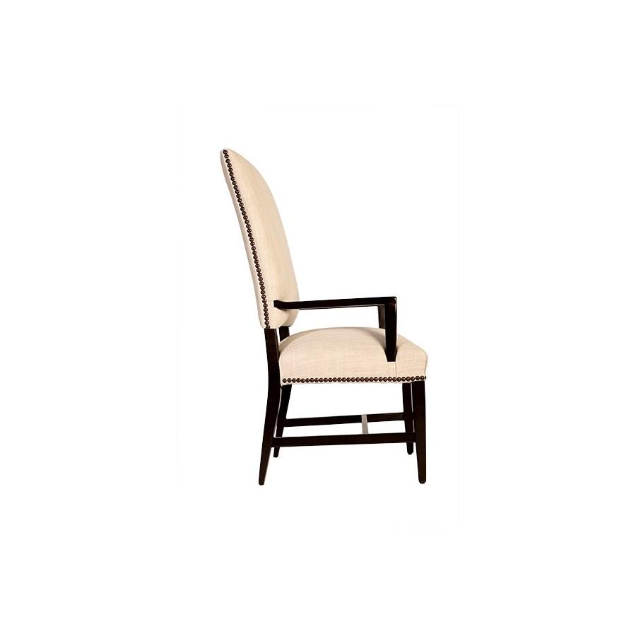 Savoy Arm Chair