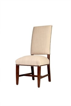 Savoy Petite Side Chair