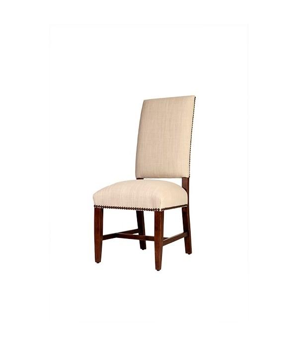 Savoy Petite Side Chair