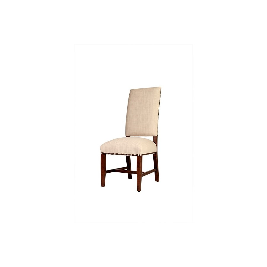 Savoy Side Chair