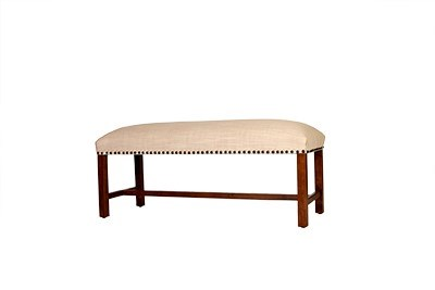 "Simon 48"" Bench"