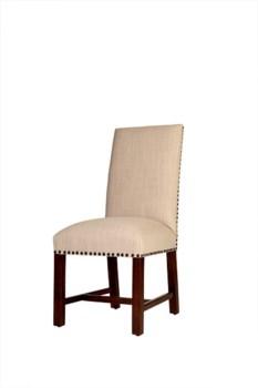 Simon Petite Side Chair