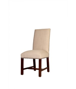 Simon Petite Side Chair