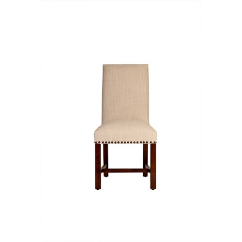 Simon Side Chair