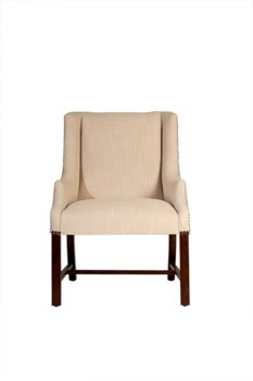 Simon Wing Chair