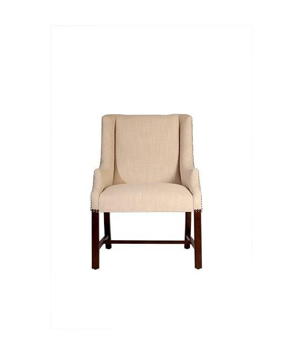 Simon Wing Chair